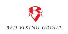 Red-viking-group