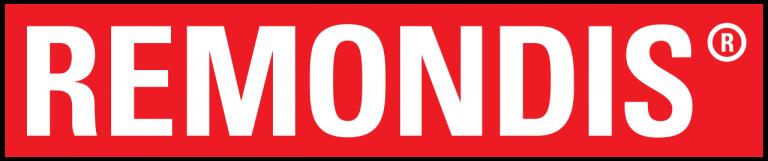 Remondis logo