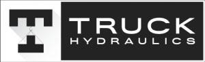 Truck-Hydrolics-ltd